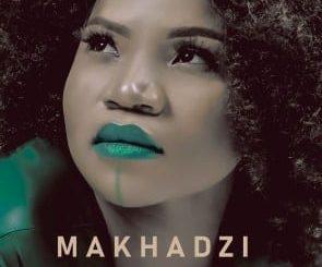 Makhadzi Happiness Mp3 Download