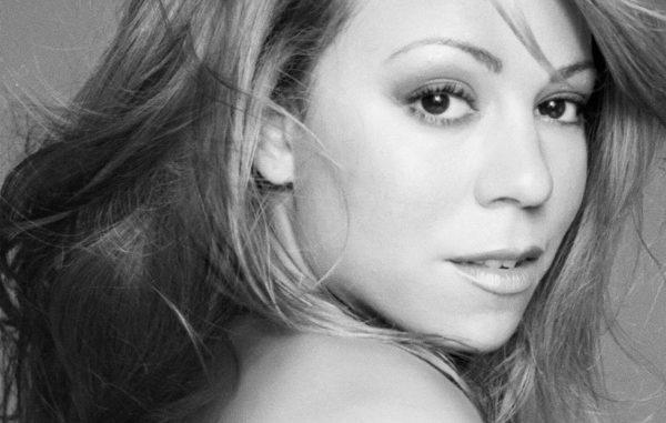 Mariah Carey The Rarities Album Zip Download