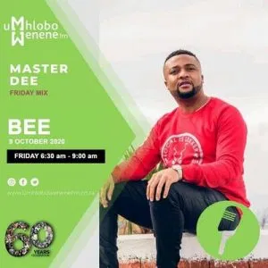 Master Dee BEE Friday Mix Mp3 Download