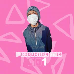 Mc'SkinZz_SA Production Mix 001 Mp3 Download