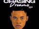 Mick-Man Chasing Dreams Full EP Zip File Download