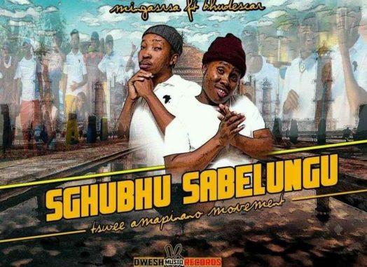 Mingasrsa & Bhudesca Abelungu Mp3 Download