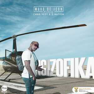 Muvo De Icon Ngizofika Mp3 Download