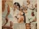 Naye Ayla Every Feeling Full EP Zip File Download