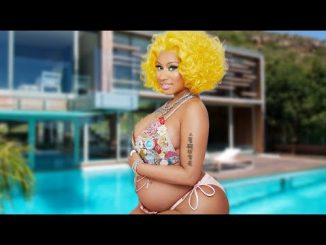 Nicki Minaj Make Love Video Mp4 Download