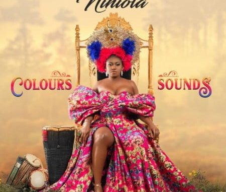 Niniola Oh Sharp Mp3 Download
