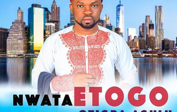 Otigba Agulu Nwata Etogo Mp3 Download
