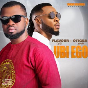 Otigba Agulu Ubi Ego Mp3 Download
