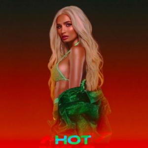 Pia Mia Hot Remix Mp3 Download