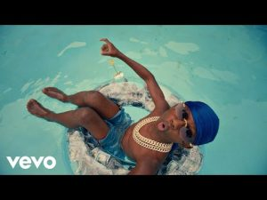 Pop Smoke Aim For The Moon Mp4 Download Video