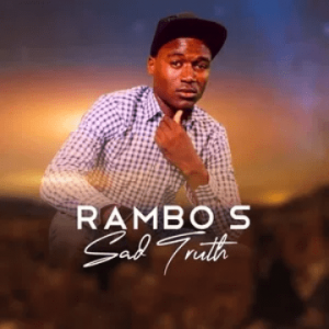 Rambo S Sad Truth Full Ep Zip File Download