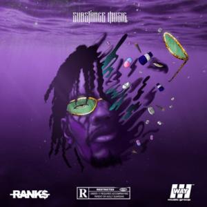 Ranks Woke Me Up Mp3 Download