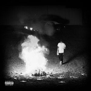 Reason Favorite Nigga Mp3 Download