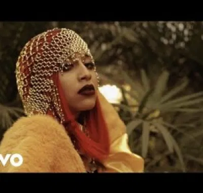 Rowlene Stop Music Video Download