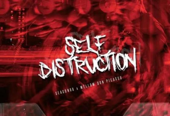 Season98 Self Distruction Mp3 Download