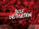 Season98 Self Distruction Mp3 Download