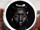 Selomi & Gift Mugwidi Mbira Full EP Zip File Download
