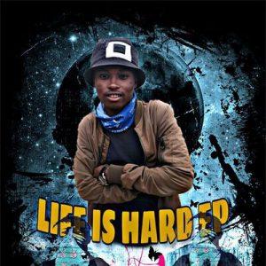 SoRa Da DJ Life Is Hard Full Ep Zip File Download