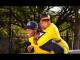 Soa Mattri UthandoMusic Video Download Mp4 Song Mp3