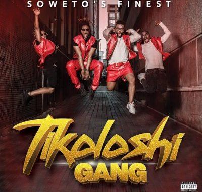 Soweto's Finest Tikoloshi Mp3 Download