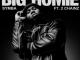 Symba Big Homie Mp3 Download