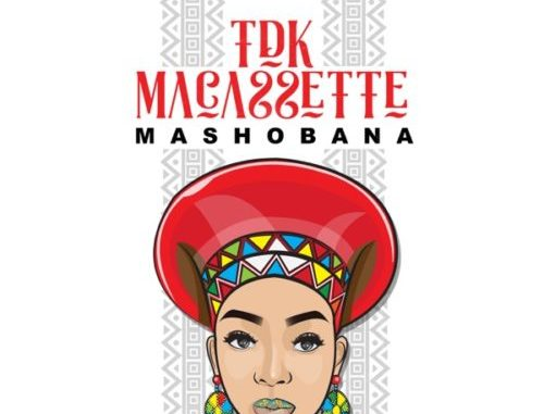 TDK Macassette Mashobana Mp3 Download