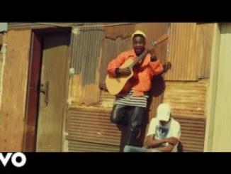 The LowKeys & Shizo Gugu Music Video Download