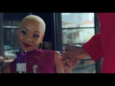 Tkinzy Me And You Mp4 Music Video Download