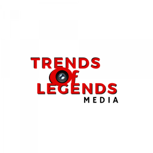 Trends Of Legends Media