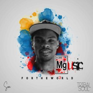 Tribal Soul Phinda Mzala Mp3 Download
