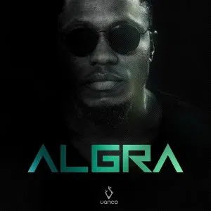 Vanco Algra Podcast Mp3 Download