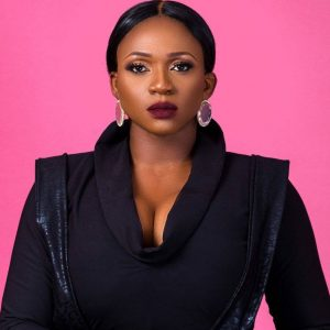 Waje Love For Country Mp3 Download