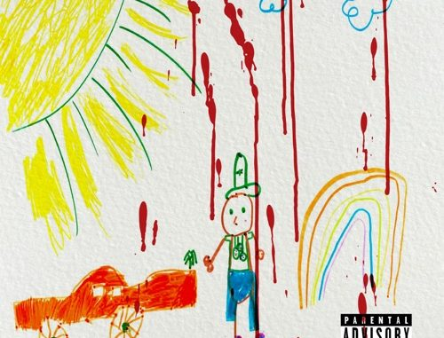 Westside Gunn Who Made The Sunshine Album Zip File Download
