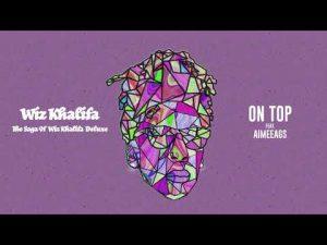 Wiz Khalifa On Top Mp3 Download