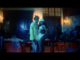 Wiz Khalifa POV Video Download Mp4