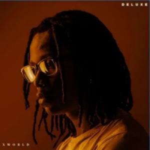 XtetiQsoul & Drumetic Boyz African Child Mp3 Download