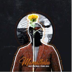 Zakes Bantwini Mamatheka Mp3 Download