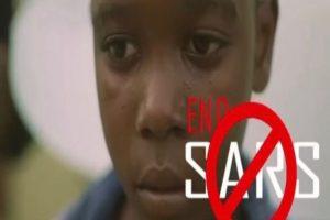 Zinoleesky End Sars Mp3 Download