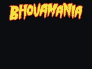 AKA Bhovamania Download
