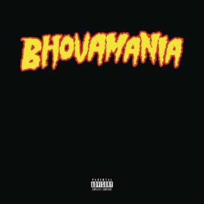 AKA Bhovamania Download