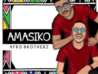 Afro Brotherz The Finale Download