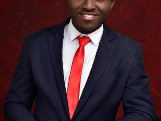 Benjamin Uzonna Ononye