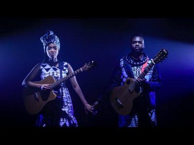 Berita Makhumalo Video Download