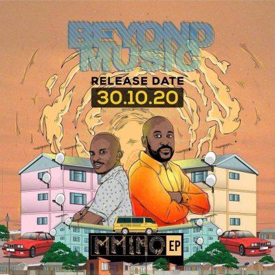 Beyond Music Mmino Ep Download