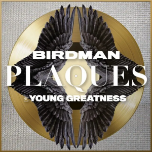 Birdman Plaques Download
