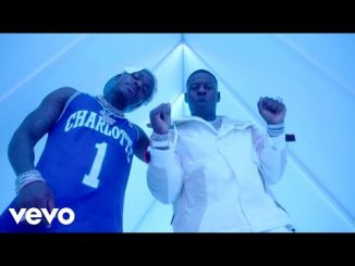 Blac Youngsta Saving Money Video Download