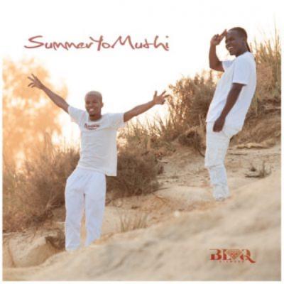 Blaq Diamond SummerYoMuthi Download