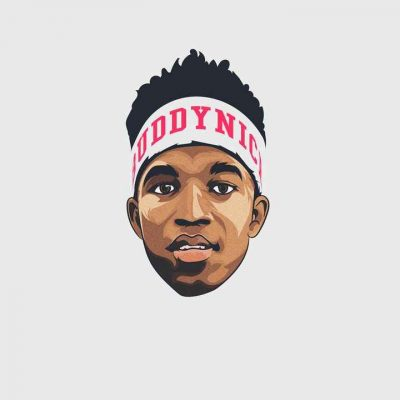Buddynice Redemial King 003 Download