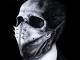 Busta Rhymes Extinction Level Event 2 Deluxe Album Download
