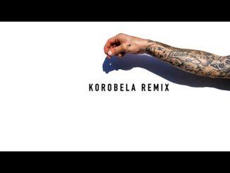 Chad Da Don Korobela Remix Video Download